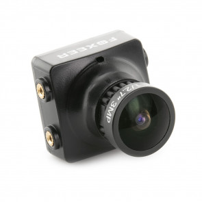 Foxeer Arrow V2 FPV Camera w/ OSD (2.5mm lens)