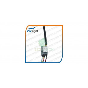 Flysight 5.8GHz 200mW Video Transmitter