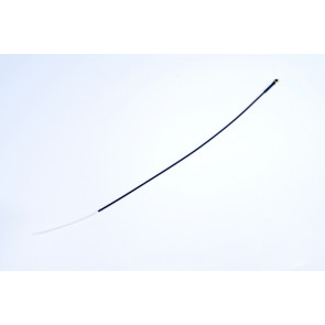 FrSky 150mm X4R-SB Replacement Antenna