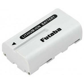 FUTABA 2200MAH LI-ION TX BATTERY 7.4V FOR 12Z 14MZ