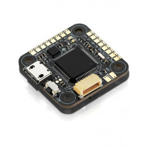 HOBBYWING XRotor Flight Controller F4 (Nano) for FPV