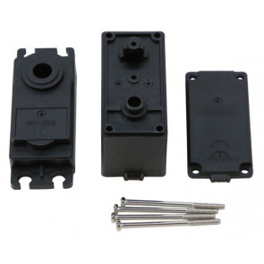 Hitec Replacement Servo Case for 311/322/325bb
