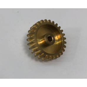KYOTN004-1 KYOSHO Pinion Gear