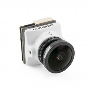 RunCam Micro Eagle - Lumenier Edition (White)