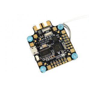 MATEK FLIGHT CONTROLLER F411-ONE