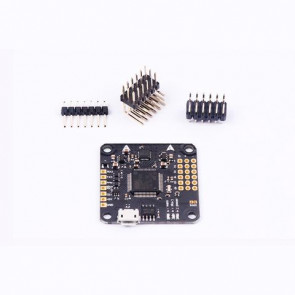 HyperLite F4 Flight Multi-Rotor Flight Controller