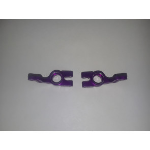 POWERLINE RACING RR KNUCKLES SPR NTRO