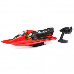 "Pro Boat Valvryn 25"" F1 Tunnel Hull Self-Righting RTR"