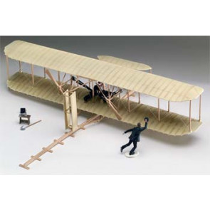 Revell 1/39 Wright Flyer