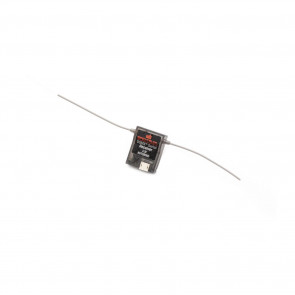 Spektrum DSMX Quad Race Receiver with Diversity