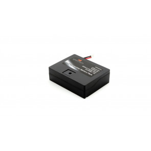 Spektrum 2000mAh Transmitter Battery: DX6/DX7G2