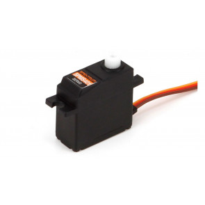 Spektrum S401 Replacement Mini Servo