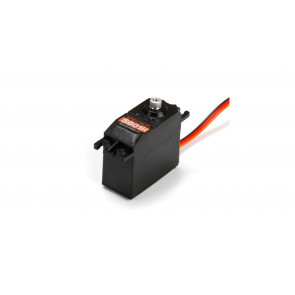 Spektrum Extra High Torque Servo