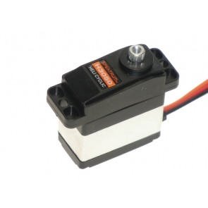 Spektrum H3050 Sub-Micro Digital Heli Cyclic MG Servo