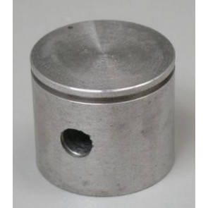 SuperTigre Piston GS-40 Ring