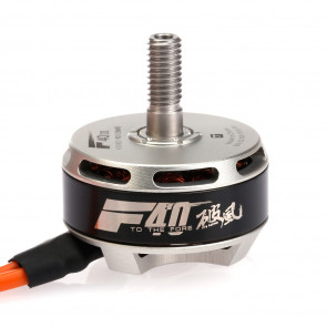 T-Motor F40 III 2600kv Brushless Motor Set (2pc)