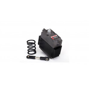 TRAXXAS Servo Digital High-Torque Waterproof for X-Maxx