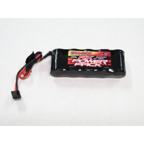 Traxxas Receiver Power Pack Battery