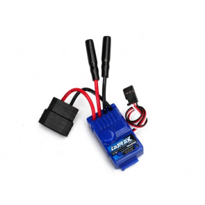 Traxxas LaTrax Teton Waterproof ESC with iD Connector