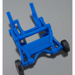 Traxxas Wheelie Bar Assembled