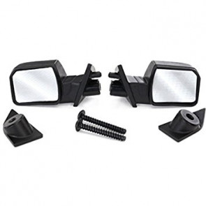 TRAXXAS Side Mirrors, Left and Right