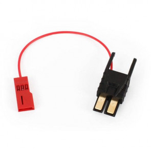 TRAXXAS Power Tap Connector with Cable (Short)