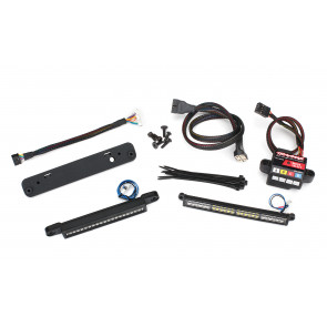 TRAXXAS LED LIGHT KIT