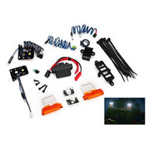 TRAXXAS LED LIGHT SET