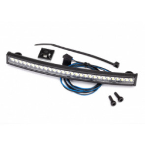 TRAXXAS LED LIGHT BAR, ROOF LIGHTS