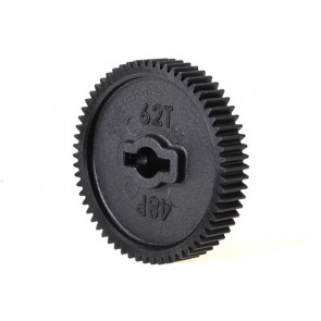 Traxxas Spur Gear 62-Tooth