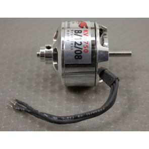 ULTRA FLY B/06/15 BRUSHLESS MOTOR