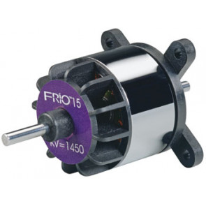 ULTRAFLY FRIO 15 BRUSHLESS MOTOR
