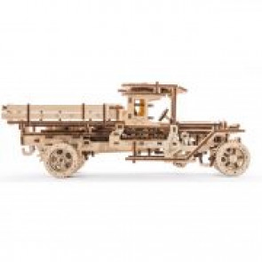 UGEARS UGM 11 TRUCK