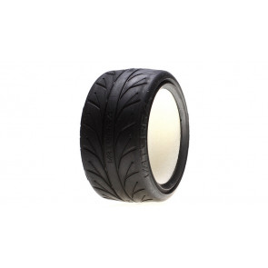 Vaterra Tire 67x30mm V1 Performance S Compound (2): V100