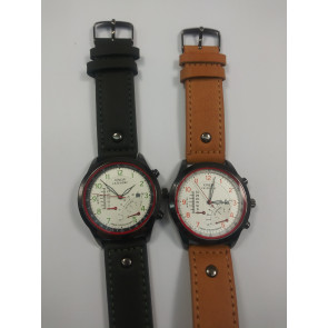 Graves RC Xinew Watch