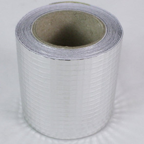 YEAH RACING Aluminum Reinforced Tape