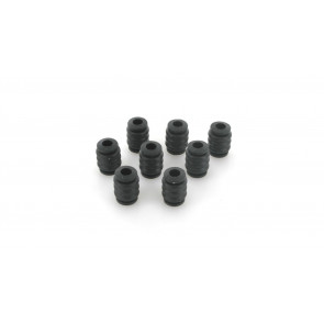 Yuneec Rubber Dampers ( 8 pcs ) CGO3