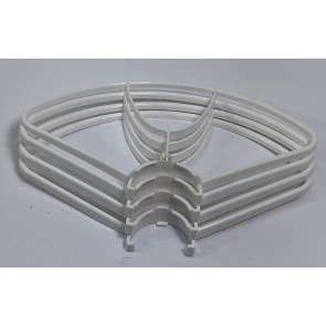Yuneec Propeller Guards (4): Breeze
