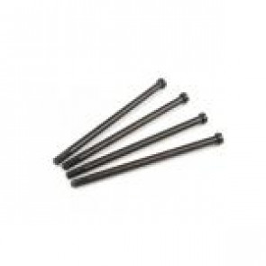 ZD RACING Pins for Lower Suspension Arms (4pc)